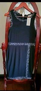 Michael Kors Dress Core of Kors